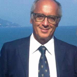 Prof.Michael Mostert