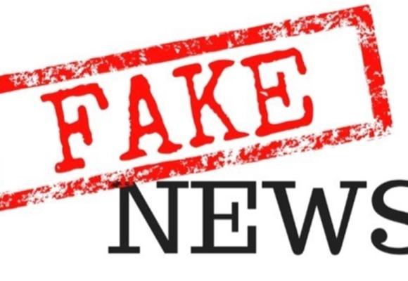 UTILITA' DELLE FAKE NEWS